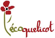 Le Coquelicot, partenaire de www.canguritob